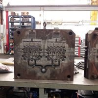 Minneapolis Die Casting