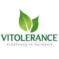 Vitolerance - Nahrungsmittelunverträglichkeit Supermarkt