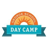 George School Day Camp