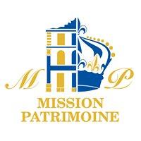 Association Mission Patrimoine