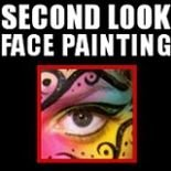 Second Look Face Painting