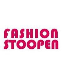 Fashion Stoopen