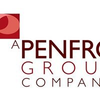 Penfro Group Holdings Limited