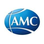 AMC Singapore