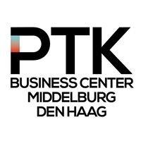 PTK business center