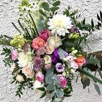 Floral Elegance by Nikki Roberts