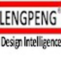 Leng Peng Design Intelligence