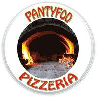 Pantyfod Pizzeria