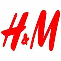 H & M Fashion Place