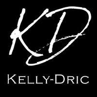 Kelly-Dric KD mode urbaine