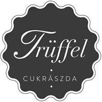 Trüffel Cukrászda Pécs