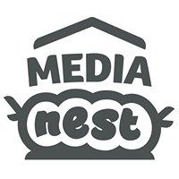 MediaNest