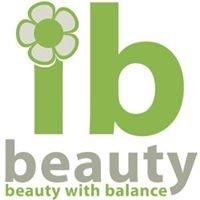 IB Beauty