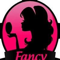 Fancy Make Up