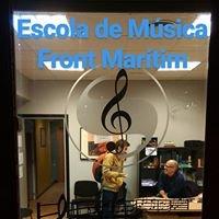 Escola de Música Front Marítim
