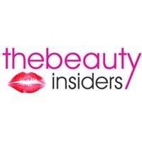 The Beauty Insiders