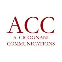 A. Cicognani Communications