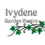 Ivydene Garden Centre