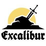 Excalibur Cafe