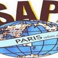 SAP  PARIS