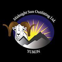 Midnight Sun Outfitting