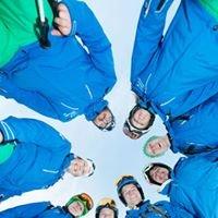 Alpenverein Amstetten - Team Wintersport