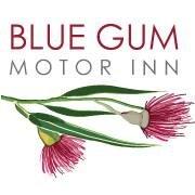 Best Western Bluegum Motel