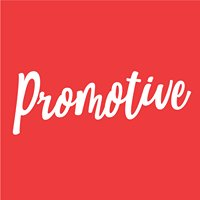Promotive Group