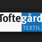 Toftegård Textil