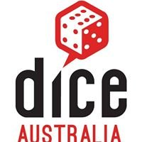 DICE AUST Pty Ltd
