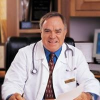 Julian M. Whitaker MD, Preventive Medicine - Leading Physician of the World