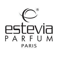 Estevia Parfum - North America