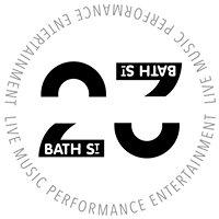 23 Bath St