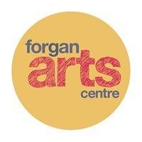 Forgan Arts Centre