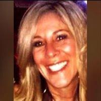 Paulette Povar Real Estate Advisor