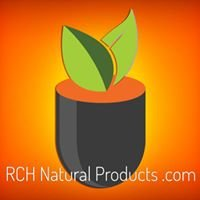 RCH Natural Products