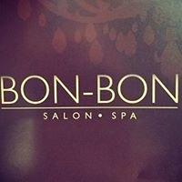 Bon Bon Salon & Spa