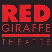 Red Giraffe Theatre