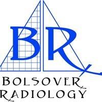 Bolsover Radiology