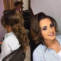 Headrush hair and beauty