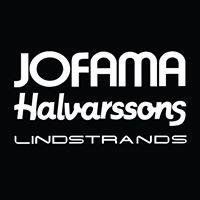 Jofama Halvarssons Lindstrands