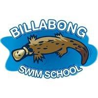 Billabong Swim School
