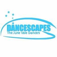 Dancescapes The June Vale Dancers Cairns Australia