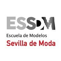 Escuela de Modelos Sevilla de Moda