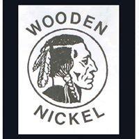 Wooden Nickel Lighting, Inc