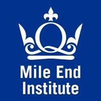 Mile End Institute