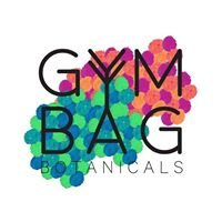 Gym Bag Botanicals