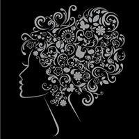 BodyWorks Hair & Beauty Clinic