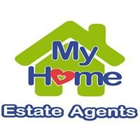 My Home Estate Agents