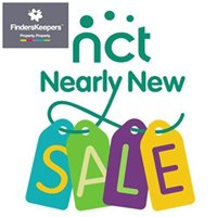 NCT Oxford Nearly New Sales